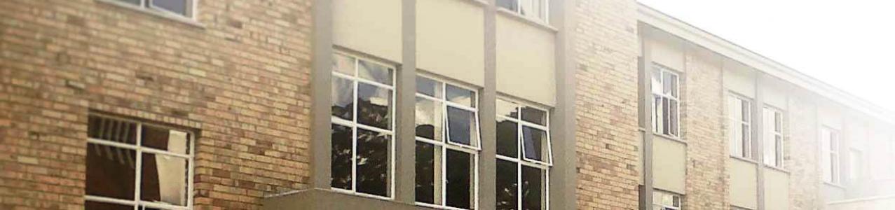 gebou-teologie-potchefstroom